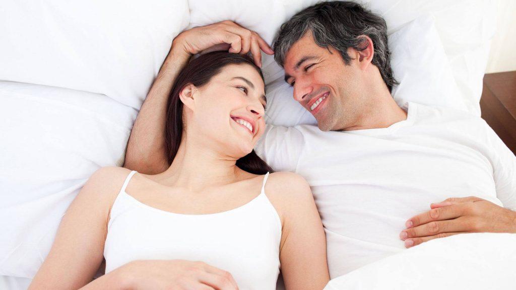 bakırköy cinsel terapi